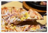 台北內湖Fatty's義式創意餐廳:DSC_7235.JPG