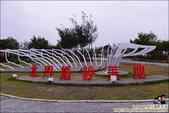台南北門婚紗廣場:DSC_3514.JPG