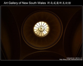 [ 澳洲 ] 雪梨新南威爾斯美術館 Art Gallery New of South Wales :DSCF5389.JPG