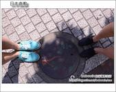 Day3 Part1 日本倉敷:DSC_7826.JPG
