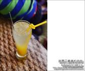 苗栗三義青松自在:DSC_1068.JPG