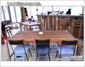台北內湖Mountain人文設計咖啡:DSC_6967.JPG
