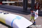 新竹陽光國小溜滑梯:DSC_0734.JPG