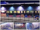 南港捷運站幾米地下鐵:幾米地下鐵_small.jpg