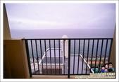 日本沖繩Vessel hotel:DSC_0747.JPG