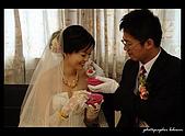 宏志婚禮攝影紀錄:DSCF3242.JPG