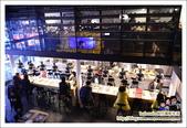 台北內湖Fatty's義式創意餐廳:DSC_7265.JPG