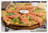 台北內湖Fatty's義式創意餐廳:DSC_7238.JPG