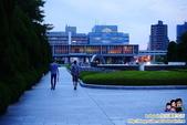 廣島和平紀念公園:DSC_0830.JPG