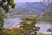 老官道休閒農場露營區:DSC_0862.JPG