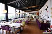 新竹綠芳園親子景觀餐廳:DSC_3864.JPG