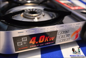 妙管家-高功率電子點火瓦斯爐:DSC_4463.JPG