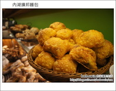 2012.03.10 內湖擴邦麵包:DSC00652.JPG