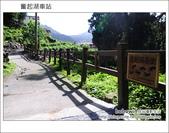 2011.05.14台灣杉森林棧道 文史館 天主堂:DSC_8300.JPG