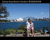 [ 澳洲 ] 雪梨皇家植物園 Sydney Royal Botanic Gardens:DSCF5124.JPG