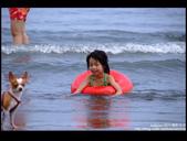 [ 遊記 ] 宜蘭烏石港衝浪 :DSCF6026.JPG