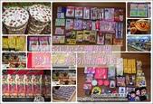 日本郵便局:2015年起台灣海關禁止入境物品新規定_small.jpg