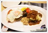台北內湖Fatty's義式創意餐廳:DSC_7165.JPG