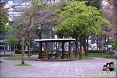 台北內湖TiMAMA Deli & Cafe :DSC_7369.JPG