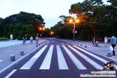 廣島和平紀念公園:DSC_0833.JPG