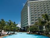 沖繩海濱飯店(美國村、宜野灣、沖繩南部):19_拉古拿花園飯店 (Laguna Garden Hotel)_01.jpg