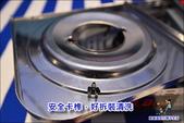 妙管家-高功率電子點火瓦斯爐:DSC_4468.JPG