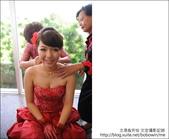 2011.10.01 文彥&芳怡 文定攝影記錄:DSC_6688.JPG