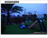 2011.10.16 宜蘭優的休閒民宿:DSC_8593.JPG