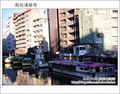 東京自由行 Day5 part1 淺草寺:DSC_1186.JPG