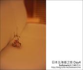 [ 日本北海道 ] Day4 Part3 狸小路商店街、山猿居酒屋、大倉酒店:DSC_9543.JPG