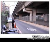 2014.01.19 家揚&佩欣 婚禮攝影紀錄_01:0047.JPG