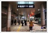 日本九州福岡機場交通+JR PASS購買:DSC07611.JPG
