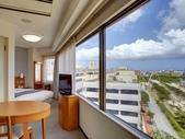 沖繩那霸飯店:那霸新都心法華俱樂部飯店 (Hotel Hokke Club Naha Shintoshin)_05.jpg