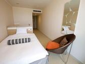 沖繩海濱飯店(美國村、宜野灣、沖繩南部):19_拉古拿花園飯店 (Laguna Garden Hotel)_02.jpg
