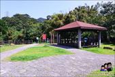 台北內湖大溝溪公園:DSC_2140.JPG