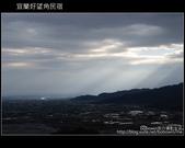 [ 景觀民宿 ] 宜蘭太平山民宿--好望角:DSCF5765.JPG