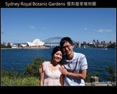 [ 澳洲 ] 雪梨皇家植物園 Sydney Royal Botanic Gardens:DSCF5126.JPG