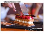 宜蘭C'est Bon散步小河岸法式甜點:DSC_9602.JPG