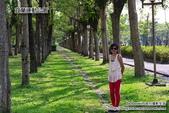 2014.08.09 宜蘭運動公園:DSC_4765.JPG