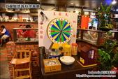 宜蘭駿懷舊料理餐廳:DSC_0128.JPG