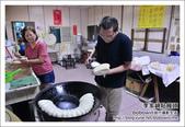 李家鍋貼饅頭:DSC_4585.JPG
