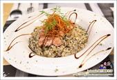 台北內湖Fatty's義式創意餐廳:DSC_7199.JPG