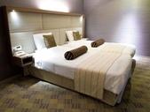沖繩海濱飯店(美國村、宜野灣、沖繩南部):19_拉古拿花園飯店 (Laguna Garden Hotel)_03.jpg