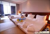 宜蘭瓏山林蘇澳冷熱泉度假飯店:DSC_4373.JPG