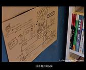20080412_淡水有河Book聚會:DSCF0740.JPG