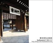 日本東京之旅 Day3 part5 東京原宿明治神宮:DSC_0033.JPG