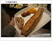 2012.03.10 內湖擴邦麵包:DSC00655.JPG
