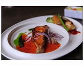 2012.02.11 宜蘭3 cats 餐廳:DSC_5079.JPG