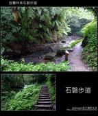 2009.06.13 林美石磐步道:DSCF5450.JPG