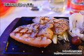 宜蘭五結獨立森林Party餐廳:DSC_3330.JPG